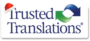 Trusted Translations, Inc