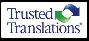 Trusted Translations, Inc